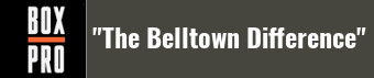 belltowndifferencebanner