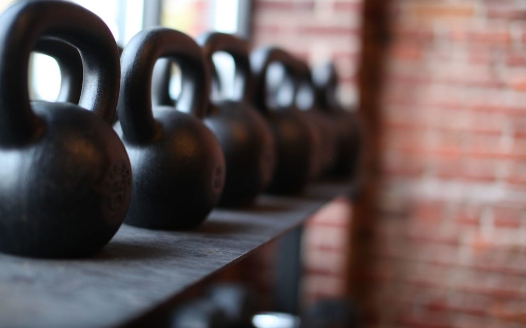 Gym etiquette rules be a gentleman at the gym the art of manliness