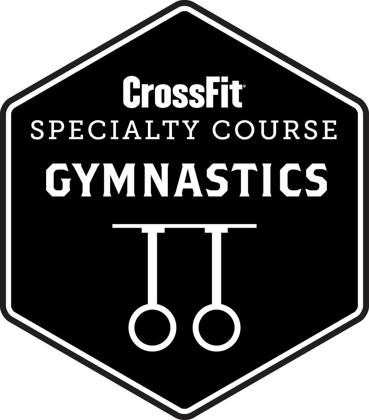 CrossFit Specialty Course: Gymnastics