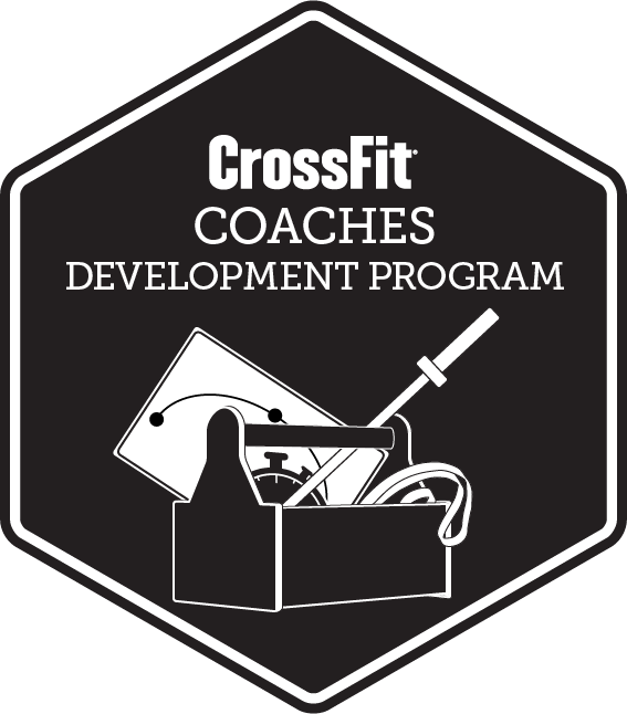 Events - CrossFit BellTown